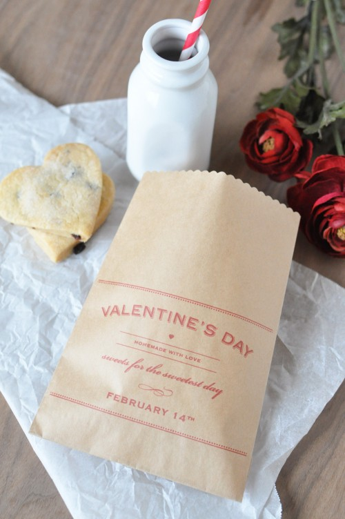 Cute Things To Make For Your Boyfriend Valentines Day